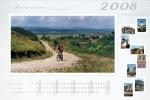krzysztof_grabowski_kalendarz-2008_05
