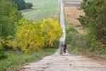 Morawy Południowe - wyprawa rowerowa