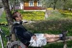 grazyna_pastuszka_roztocze_19