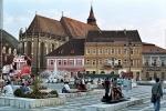 krzysztof_grabowski_rumunia_architektura_01