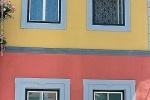krzysztof_grabowski_rumunia_architektura_16