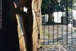 krzysztof_grabowski_rumunia_detal_04