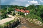 krzysztof_grabowski_rumunia_krajobraz_05
