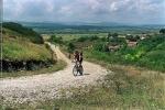 krzysztof_grabowski_rumunia_krajobraz_06