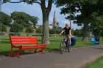 krzysztof_grabowski_szkocja_rowerem_001