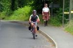 krzysztof_grabowski_szkocja_rowerem_007