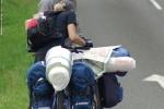 krzysztof_grabowski_szkocja_rowerem_019
