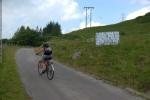 krzysztof_grabowski_szkocja_rowerem_022