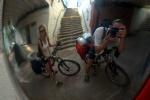 krzysztof_grabowski_szkocja_rowerem_046