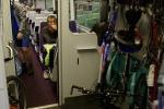 krzysztof_grabowski_szkocja_rowerem_048