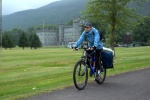 krzysztof_grabowski_szkocja_rowerem_056