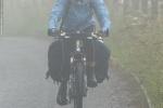 krzysztof_grabowski_szkocja_rowerem_070
