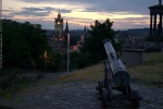 krzysztof_grabowski_szkocja_rowerem_090