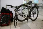 krzysztof_grabowski_szkocja_rowerem_112