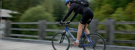 Rowerowa penetracja alpejskich kurortów w trzech odsłonach – cz. 2: Cortina D'Ampezzo