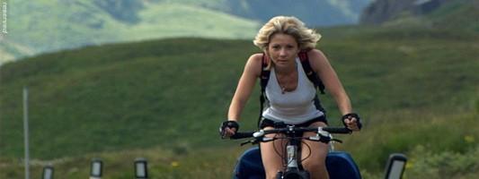 Wyprawa rowerowa po Szkocji – lipiec/sierpień 2008 (część 1)