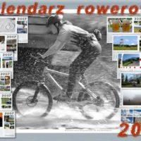 Kalendarz rowerowy 2007