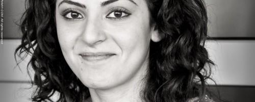Podróżowanie po Armenii – praktyczny poradnik