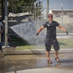 Albania: 3 dni w piekle