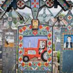 Rumunia – łamanie stereotypów