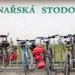 Morawy Południowe: wino i rower – jak to możliwe?