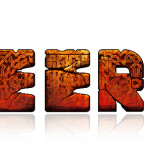 Heerro Extreme Agency Piotr Szyszko