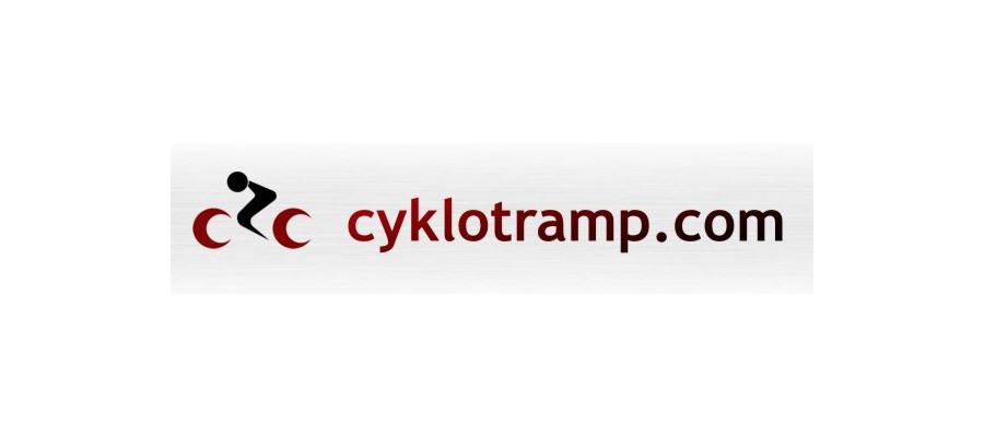 Klub Przygody CYKLOTRAMP