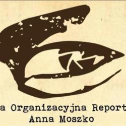Agencja Organizacyjna Reporter