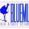 Agencja Bluemu