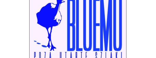 BluEmu