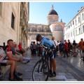 Czarnogóra, Bośnia, Chorwacja i Albania rowerami!