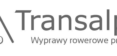 Transalp.pl – Tomasz Pawłusiewicz (przewodnik)
