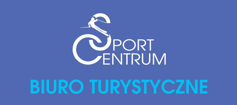 Biuro Turystyczne Sport-Centrum