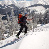 Fotowyprawy – poradnik fotografowania zimą w pigułce – GALERIA