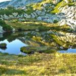 Retezat znaczy ścięty – słowo o Karpatach Rumuńskich