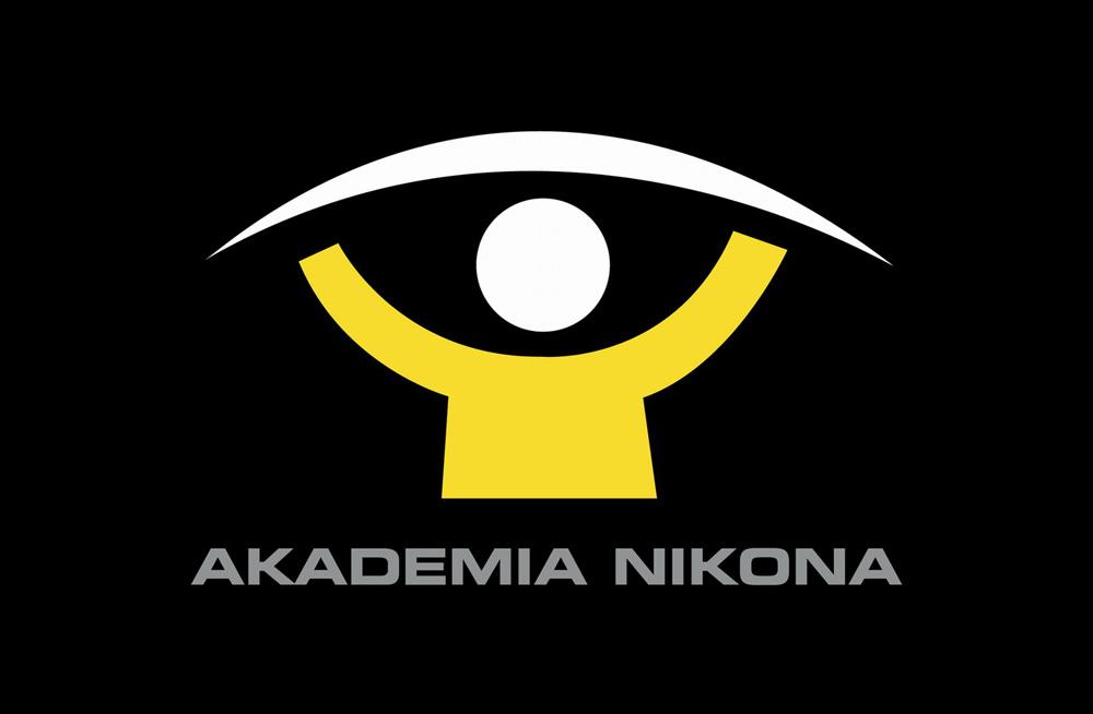 Akademia Nikona
