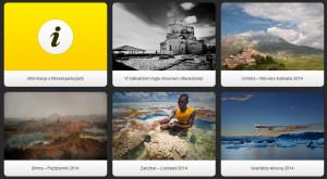 Fotoekspedycje