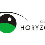 Horyzonty – Klub Podróży