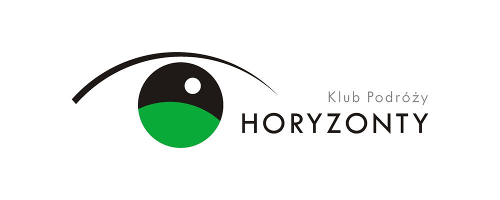 Klub Podróży Horyzonty