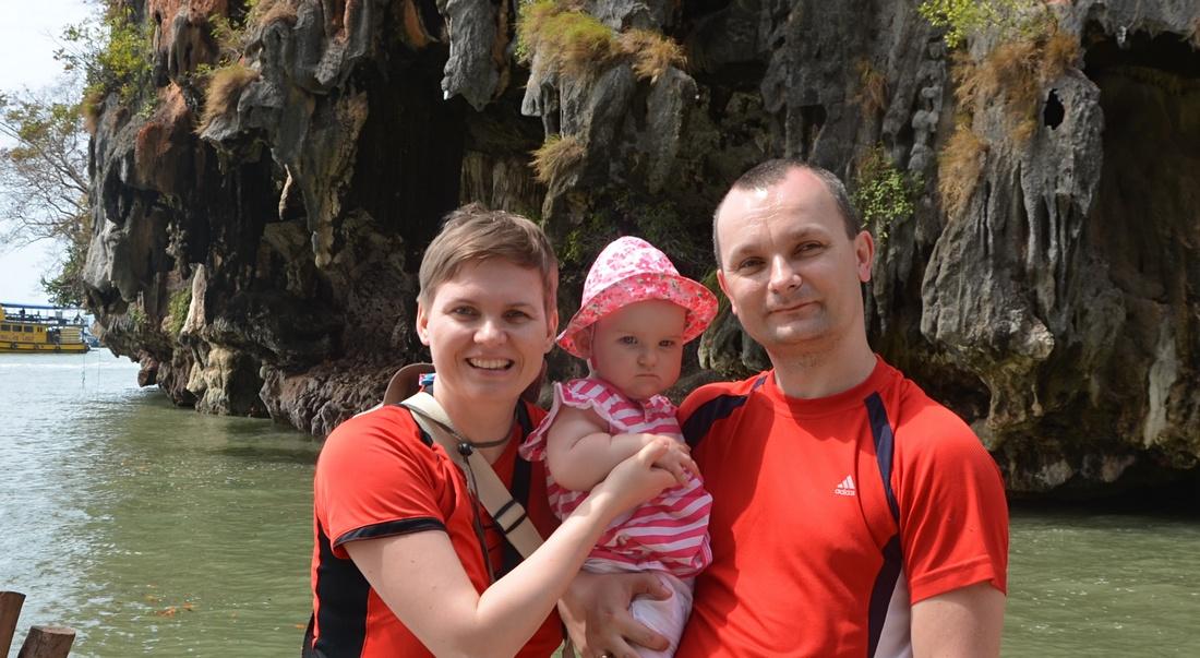 Wyprawa na Maskareny - czlonkowie