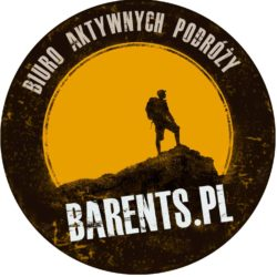 Barents – Biuro Aktywnych Podróży