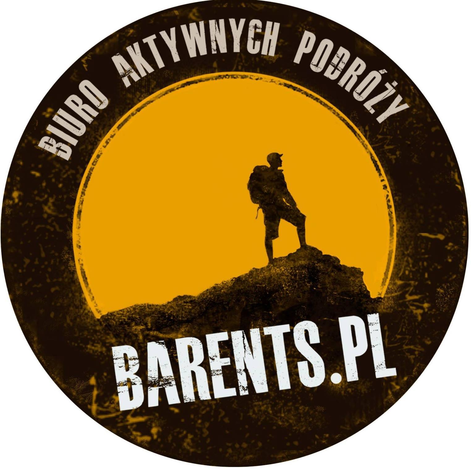 Barents wyprawy autorskie do nietypowych miejsc, incentive, rowery