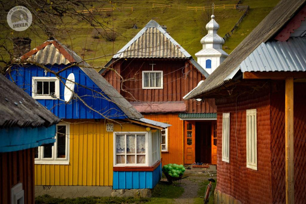 Biuro Aktywnych Podróży Barents