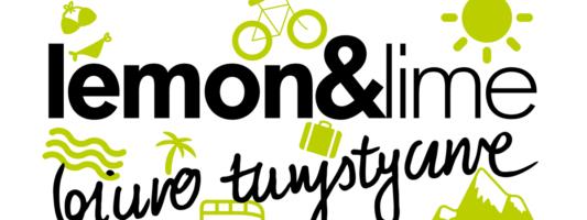 Lemon & Lime - biuro turystyczne