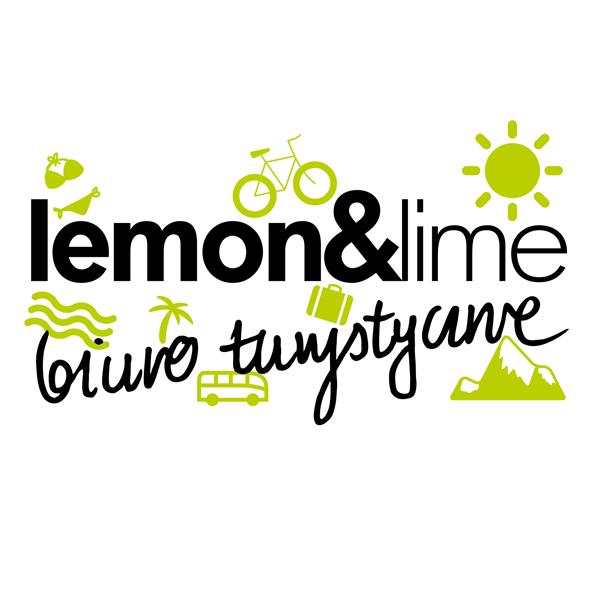 Lemon & Lime Wyjazdy tematyczne na miarę