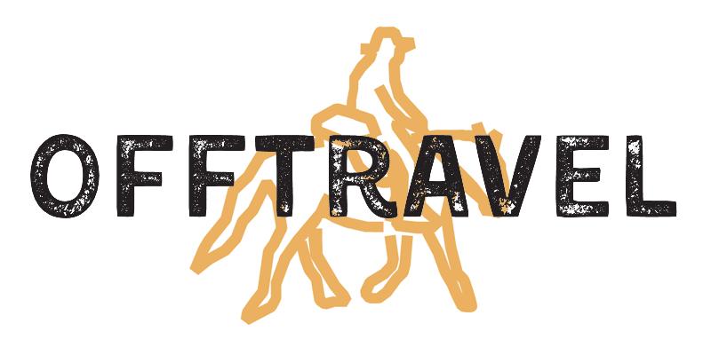 Offtravel - wyprawy życia
