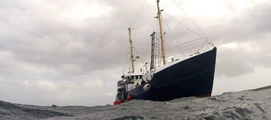 Wraki Scapa Flow