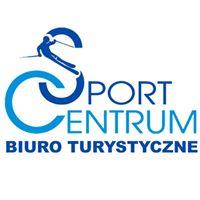 Sport Centrum Wyjazdy narciarskie, oferta na lato