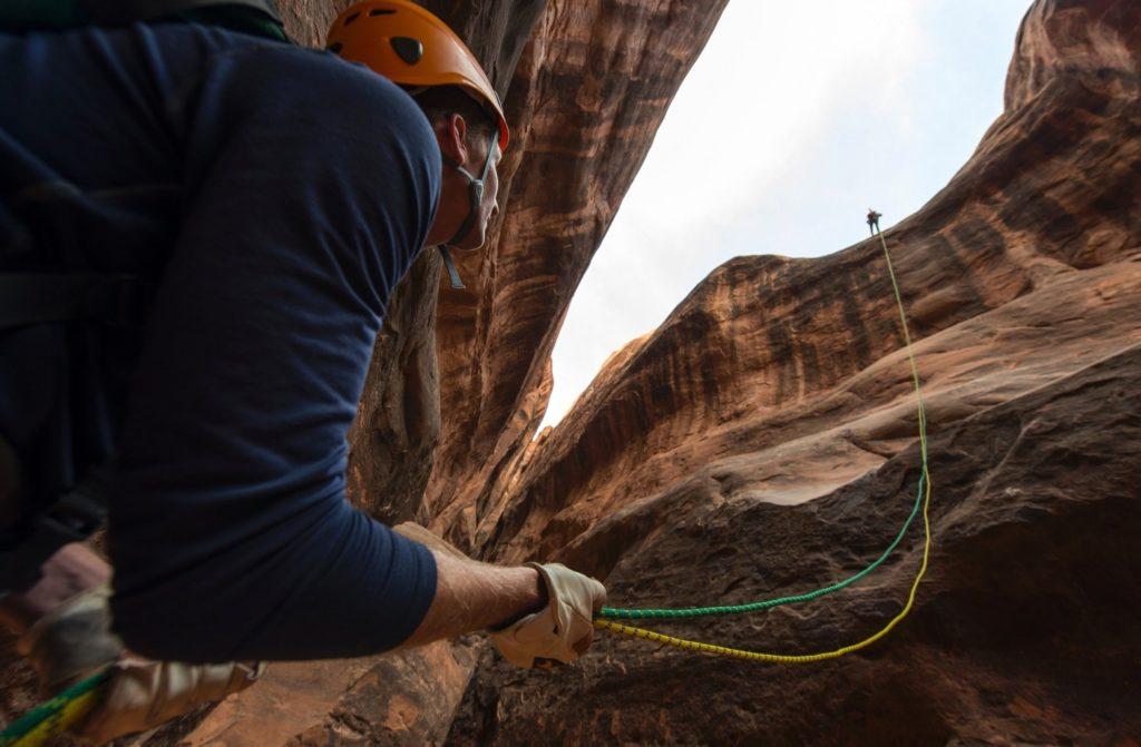 Obóz wspinaczkowy w Maroko | FOTOWYPRAWY.COM