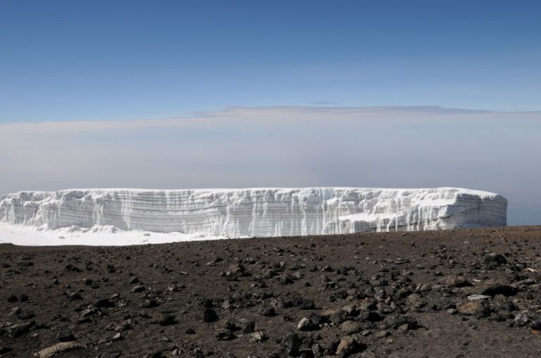 Kilimandżaro, Zanzibar z Logos Travel | Fotowyprawy.com
